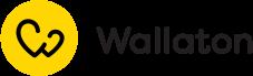 Wallaton Oy