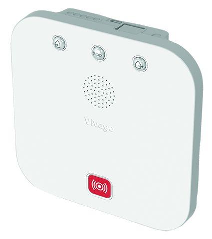 Vivago base stations